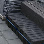 bestrating beton